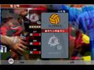 The K-League Super Patch Patch 2005 v2.0 is FIFA KOREA's official patc