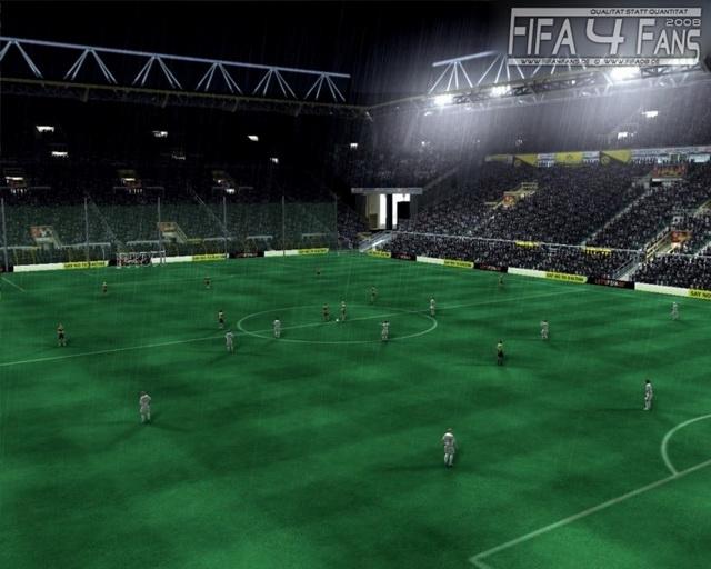 حصــ ولاول مرة.. تم الانتهاء من رفع الاسطورة FIFA 09 Full ISO بـ 6 روابط فقط ــرياً!! Fifa09_pc_0005
