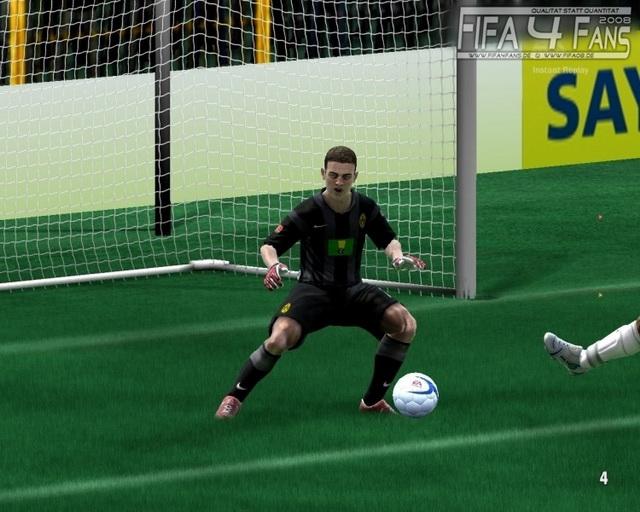 حصــ ولاول مرة.. تم الانتهاء من رفع الاسطورة FIFA 09 Full ISO بـ 6 روابط فقط ــرياً!! Fifa09_pc_0011