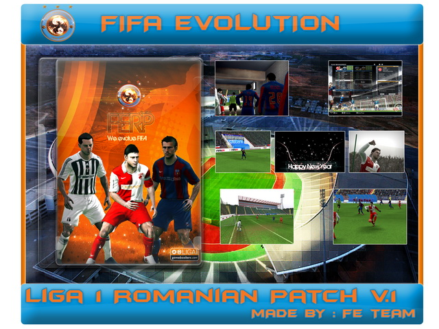 patch fifa 2011 liga 1 romania download
